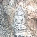 ஒசூர் சமண சிற்பம்.jpg
