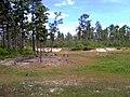 """ก่อนเป็น""""สวนสุนนท์กุล """"บ้านแก่งเค็ง - panoramio (7).jpg"""