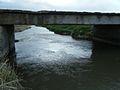คลองน้ำและสพาน - panoramio.jpg