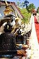 วิหารพุทธสาวก - panoramio (1).jpg