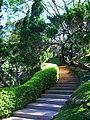 สวนแม่ฟ้าหลวง , @ The Mae Fah Luang Garden - panoramio.jpg