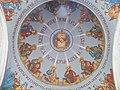 ქაშვეთის ეკლესია (13).jpg
