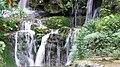 七星公园 - panoramio (1).jpg