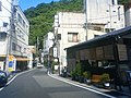 下部温泉郷 - panoramio.jpg