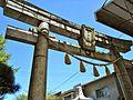 中津瀬神社 - panoramio (12).jpg