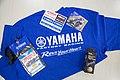 全日本ロードレース選手権 -ヤマハバイク (26793604293).jpg