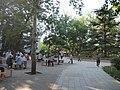 北河滨公园 - Beihebing Park - 2011.06 - panoramio.jpg