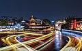 南京夫子庙夜景 (224776505).jpeg
