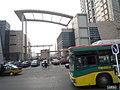 南湖南路 金隅丽港城 - panoramio.jpg