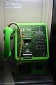 受話器が逆さ (8544853215).jpg