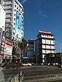 台中市街景 - panoramio.jpg
