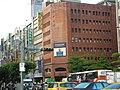 台北市 Taipei - panoramio.jpg