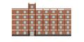 吉林大学新民校区学生八公寓.png