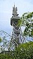 名古屋テレビ塔 - panoramio (2).jpg