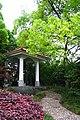 复旦大学燕园,Yan Garden,Fudan University - panoramio.jpg