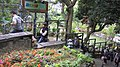 天母 Tianmu - panoramio (18).jpg