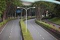 所沢 歩道橋上 南東向き - panoramio.jpg