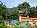 明泰陵 - Tailing Tomb - 2015.08 - panoramio.jpg
