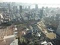 東京タワー特別展望台 - panoramio (20).jpg
