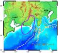 東海地震の想定震源域.png
