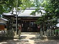 椋橋総社拝殿.jpg