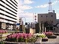 横須賀市役所前公園 - panoramio.jpg