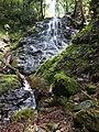 比和観音滝その2 - panoramio.jpg