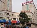 温州市园林局-园林宾馆 - panoramio.jpg