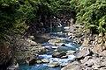烏來信賢步道 - panoramio (5).jpg