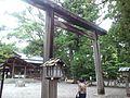 猿田彦神社 - 大鳥居.jpg