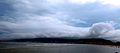 石岛赤山海湾全景【路人】 - panoramio.jpg