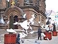 索非亚教堂 - panoramio.jpg