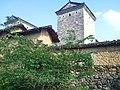 紫金群丰村四角楼(宝安楼)20121002 - panoramio (1).jpg