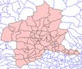群馬県の市町村境界.png