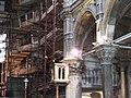 聖雅各伯主教座堂 Cathedral of St. James - panoramio - lienyuan lee (3).jpg
