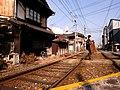 草津駅付近 - panoramio - warabi hatogaya (4).jpg