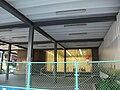 行天宮站2號出口 聯邦大樓佳佳廣場 20090121.jpg