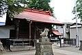 金山神社 - panoramio (3).jpg