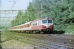 阪和線1978-01.jpg