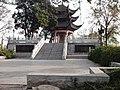 黄陂双凤亭 - panoramio.jpg