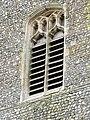 -2018-11-04 Abat-sons, Parish church of Saint Giles, Bradfield, Norfolk (2).JPG