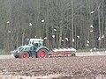 -2019-01-17 Winter work ploughing Southrepps, Norfolk (1).JPG