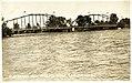 -IDAHO-B-0146- Payette River - Emmett (28317293795).jpg