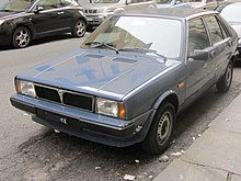 https://upload.wikimedia.org/wikipedia/commons/thumb/0/0c/-_01_Lancia_Delta_1979.jpg/220px--_01_Lancia_Delta_1979.jpg