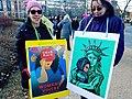 -womensmarch2018 Philly Philadelphia -MeToo (25934336978).jpg
