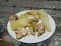 0043Cuisine food of Baliuag Bulacan 01.jpg