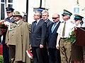 00599 Gedenktag der polnischen Flagge am 2. Mai in Sanok (2012).JPG