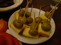00813 cheese stoppers with olives aka Koreczki.png