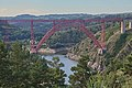 00 0528 Viaduc de Garabit - Département Cantal, Frankreich.jpg