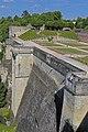 00 1269 Château d'Amboise - Gartenanlage.jpg